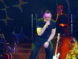 Oleg-Kvasha-04