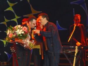 Oleg-Kvasha-06