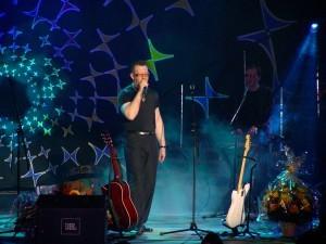Oleg-Kvasha-07