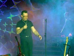 Oleg-Kvasha-08