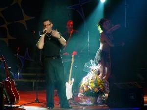 Oleg-Kvasha-10