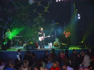 Oleg-Kvasha-14