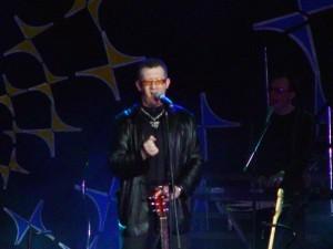 Oleg-Kvasha-31