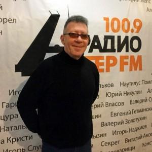 Питер ФМ - Олег Кваша